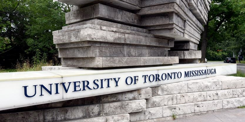 How some UTM students were recommended for expulsion   Mississauga.com