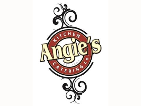Angies Country Kitchen
