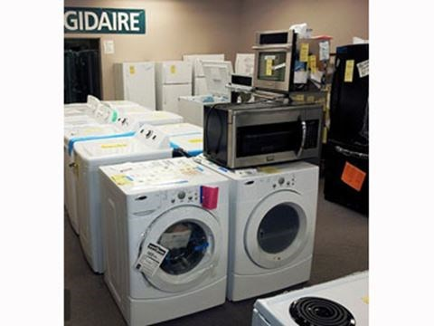 all your questions answered about  u201cscratch and dent u201d appliance store in kitchener all your questions answered about  u201cscratch and dent u201d appliance      rh   therecord com