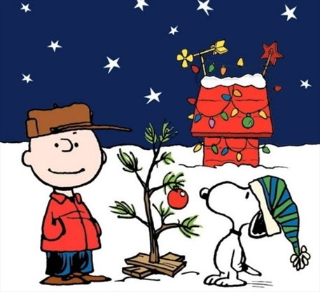 Charlie Brown Christmas Soundtrack.Shea Trio Brings Charlie Brown Christmas Back To Pac