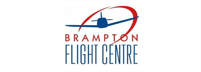 Enterprise Brampton Ontario Car Rentals