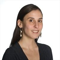 Joanna Lavoie