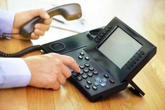 The advantages and disadvantages of VoIP   TheSpec com