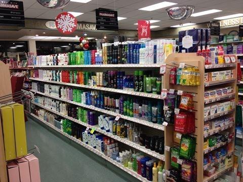 Fairways Pharmasave supports the local community | InsideHalton com