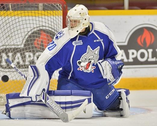 Strome, McGrath on Canada's Under-18 squad | Mississauga