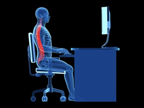 Image result for Ergonomics in the Workplace pictures