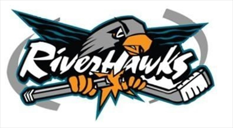 newest 82520 09f41 RiverHawks open training camp in Niagara Falls   NiagaraFallsReview.ca