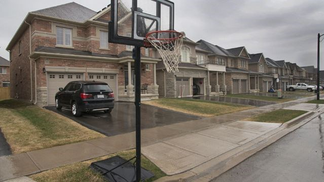 9c2cb074061 Resident told to move basketball net or face  5