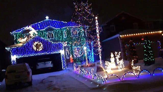christmaslights1___galleryjpg