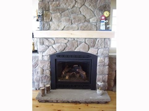 for tips fireplace building in decisions a stone important designing hearthstones five design veneer
