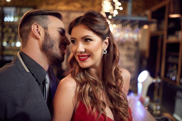 elle Dating Matchmaker démarrer un service de rencontres en ligne
