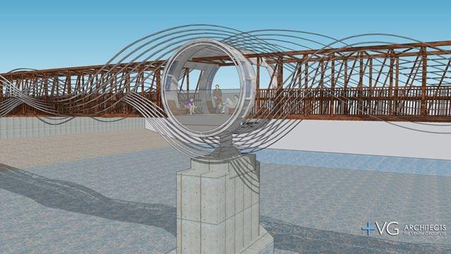[Image: Bridge_The_Weave___Gallery.jpg]